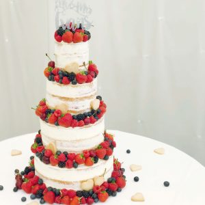 Naked-Cakes-03