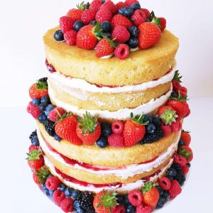 Naked-Cakes-04