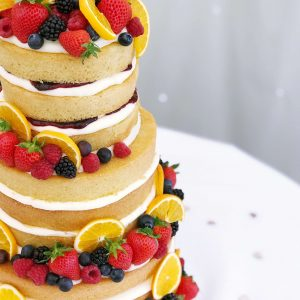 Naked-Cakes-1