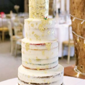 Naked-Cakes-16