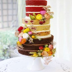 Naked-Cakes-2