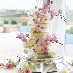 Naked-Cakes-20