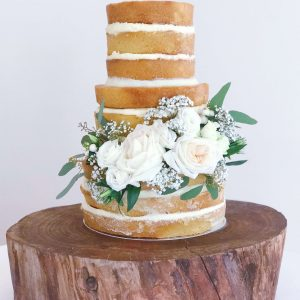 Naked-Cakes-3