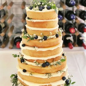 Naked-Cakes-4