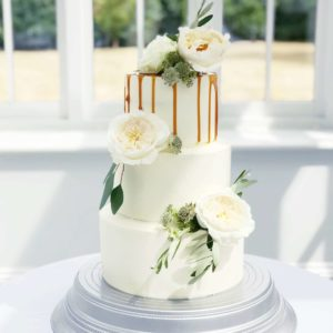 Two-Little-Cats-Bakery-Cambridge-Buttercream-Wedding-Cakes-10