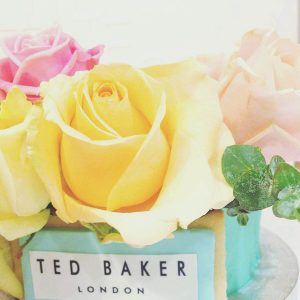 ted-baker-corporate